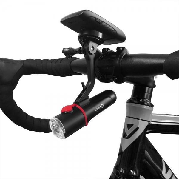 Far bicicleta Meilan C4 2